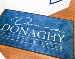 Donna Donaghy Skincare and Laser Clinic, Cookstown, County Tyrone, Northern Ireland