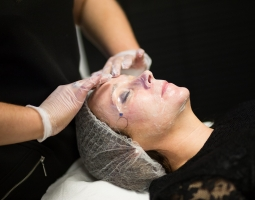 Donna Donaghy Skincase and Laser Clinic, Cookstown, County Tyrone