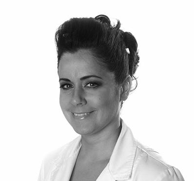 Donna-Donaghy-Skincare