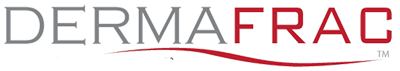 Dermafrac Logo