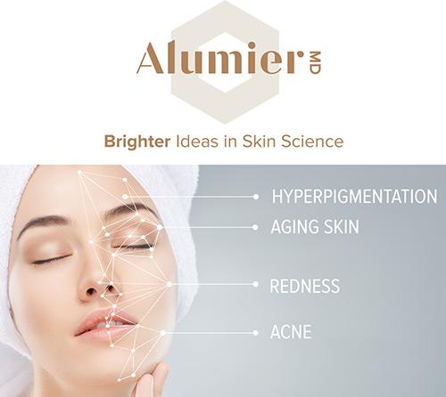 Alumier Skincare