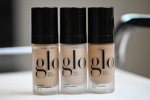 Glo Foundation